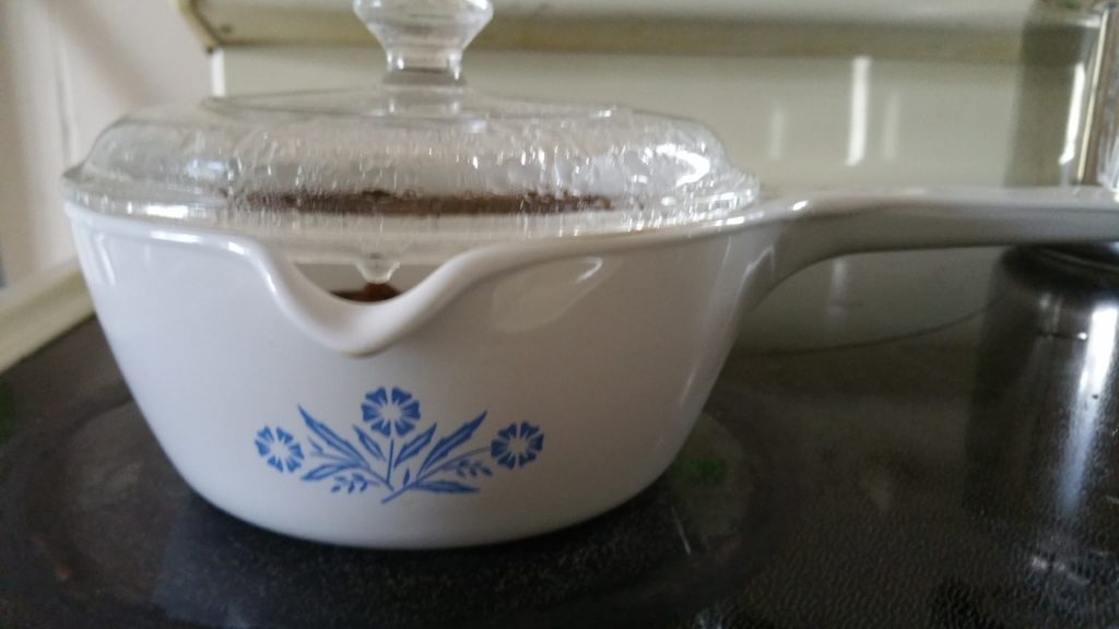 Update On Toxic Cookware The Good Old Corningware